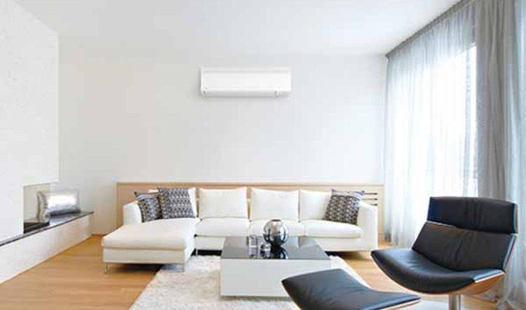 4 conseils afin de choisir le bon climatiseur
