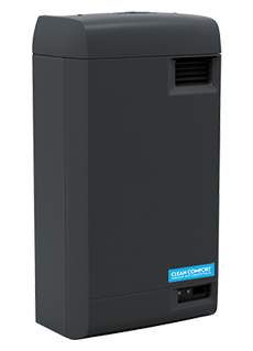 Humidificateur HS22-240 Daikin Clean Comfort