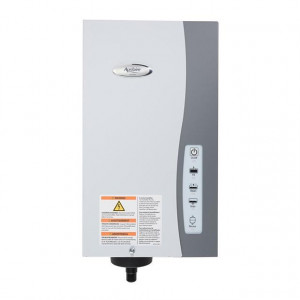 Humidificateur aprilaire 800 steam