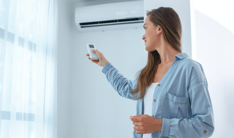 4 conseils pour bien choisir sa thermopompe