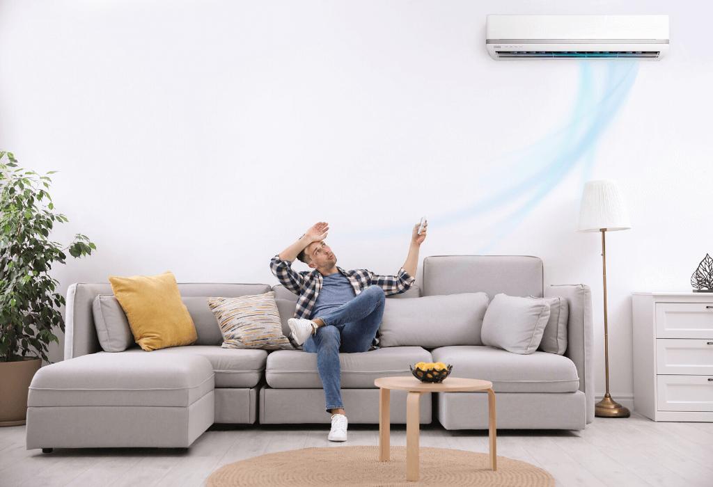 Thermopompe murale ou climatiseur mural : quelle est la meilleure option?